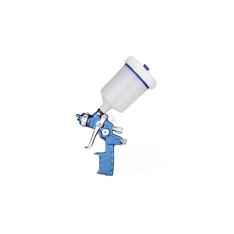 MüHsam Tsautop Spritzpistole Für Wasserübergangsdruckenfilm Aktivator Hydro Dipping Film Aktivator B Oder Eine Rf1001ag-9a Ein GefüHl Der Leichtigkeit Und Energie Erzeugen Motorrad-zubehör