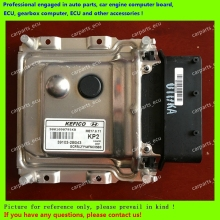 Car-Engine for Hyundai Elantra Landau Renner TUCSON Computer-Board/me17.9.11 39103-2B043/39103