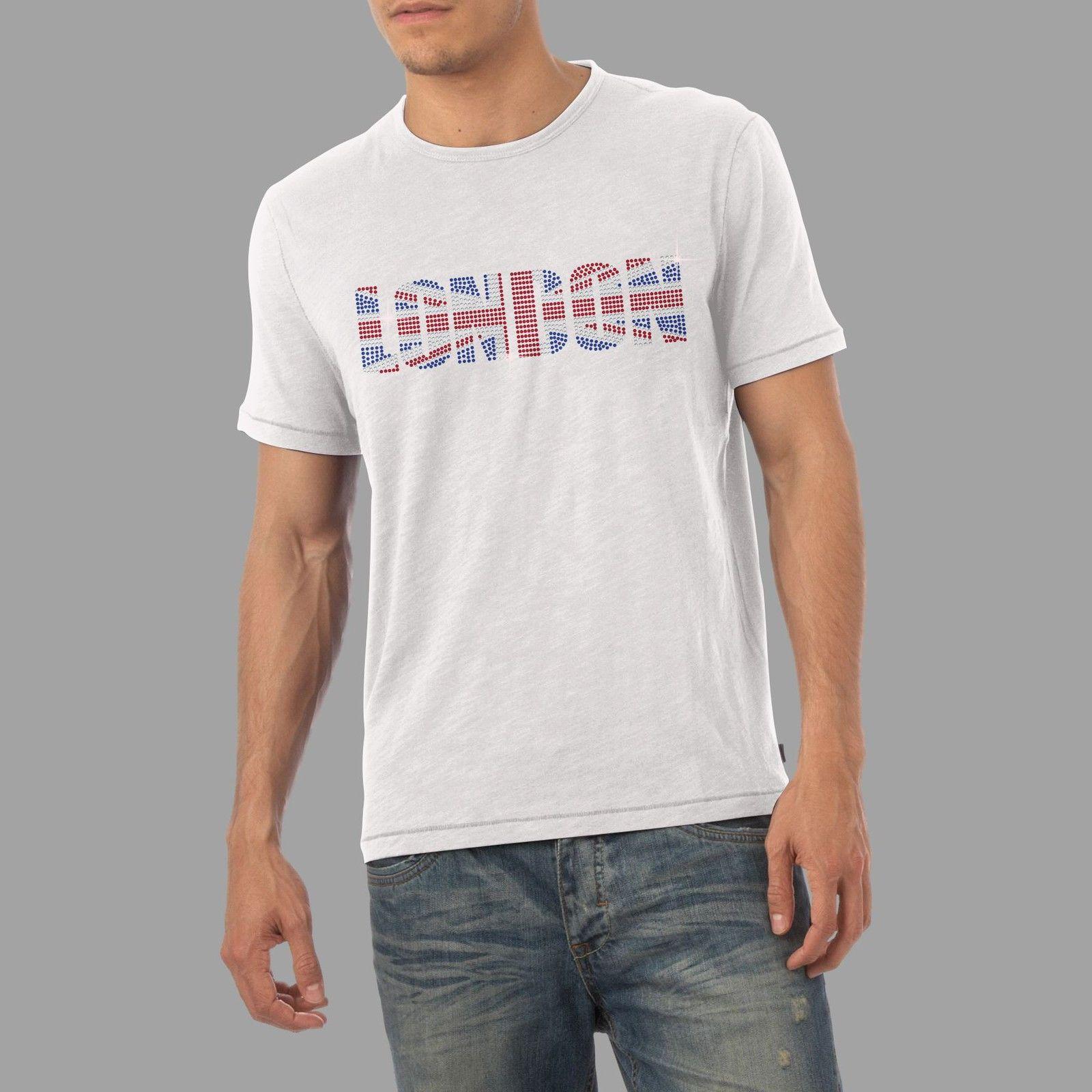 Shirt design london - London T Shirt Design