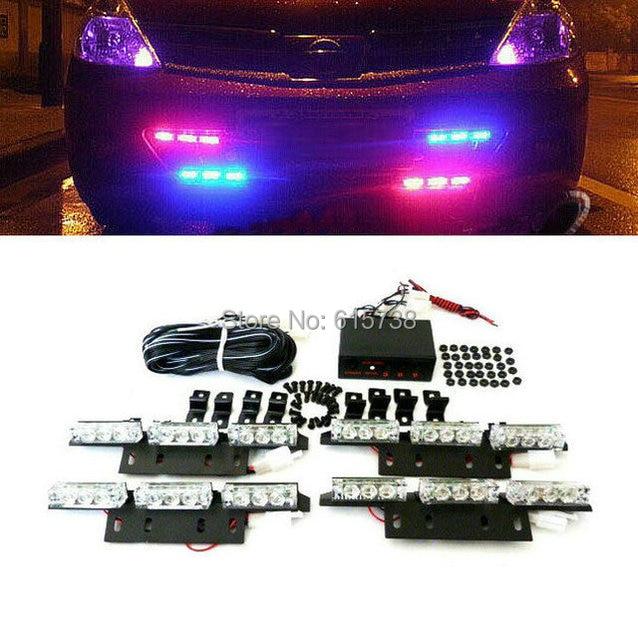 for product light wicked lin lighting strobe vehicle led trucks lights safety warnings