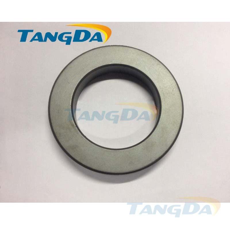 Tangda T CORE RH CORE toroidal cores OD*ID*HT 102*65*16 mm Anti-interference Ferrite core large
