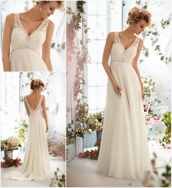 Bon 2013 New Arrivals Casual Dress Cheap Formal Dresses Winter Wedding Dresses