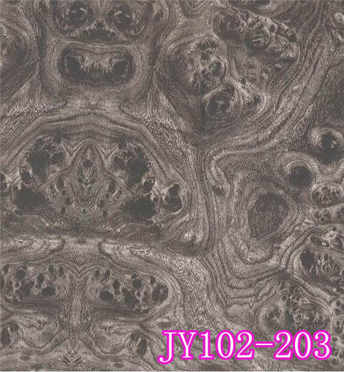 Water transfer film- code JY102-203, 1m*50m/roll,hydrographic film