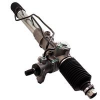 https://ae01.alicdn.com/kf/HTB121m3icIrBKNjSZK9q6ygoVXal/Power-STEERING-Rack-Pinion-Toyota-4Runner-Tacoma-44200-35013-4425035042-200-35042-26-1618.jpg