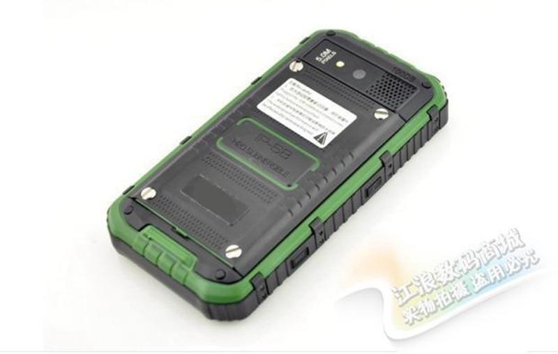 HTB121mSOpXXXXahapXXq6xXFXXXo - Original A8 IP68 A9 V9 Waterproof Shockproof Rugged  Mobile Phone MTK6582 Quad Core WCDMA 1G RAM 8G  Android 4.4 3G OEM ODM NFC