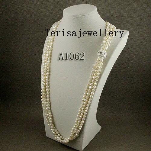 Novo frete grátis a1062 # moda jóias