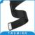 Milanese pulseira para casio bem 302 307 501 506 517 ef série Fecho Magnético Pulseira de Liberação Rápida Cinta 16mm 18mm 20mm 22mm