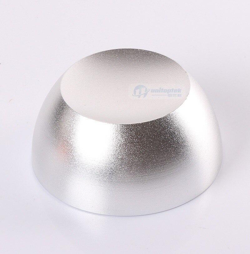 5 шт./лот гольф деташер безопасности теги удаления магнитная сила 12000GS жесткий деташер EAS Системы