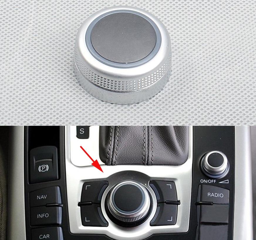 WickedKarz Cartoon Car Skoda Fabia MK1 vRS in Black Stylish Key Ring
