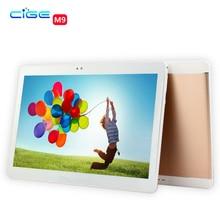 Бесплатная доставка Tablet PC 4 ГБ Оперативная память 64 ГБ Встроенная память MediaTek MT8752 Octa Core 1920*1200 5MP 4 г LTE и 3 г Dual SIM карты таблетки