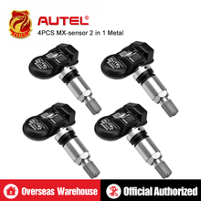 Programmable Tool Autel Diagnostic