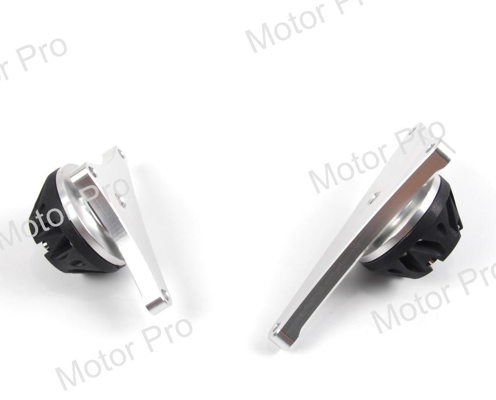 Engine Slider Protectors FOR HONDA CB400 VTEC 1992-1994 1995 1996 1997 1998 CB 400 Anti Crash Pads Falling Protection Protective
