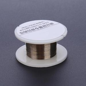 Image 5 - 3pcs/Set Separating Yarn Dissection Sticks Steel Wire Cutting Line Detach for LCD Screen Phone Repairing Tool Set 100m/328ft