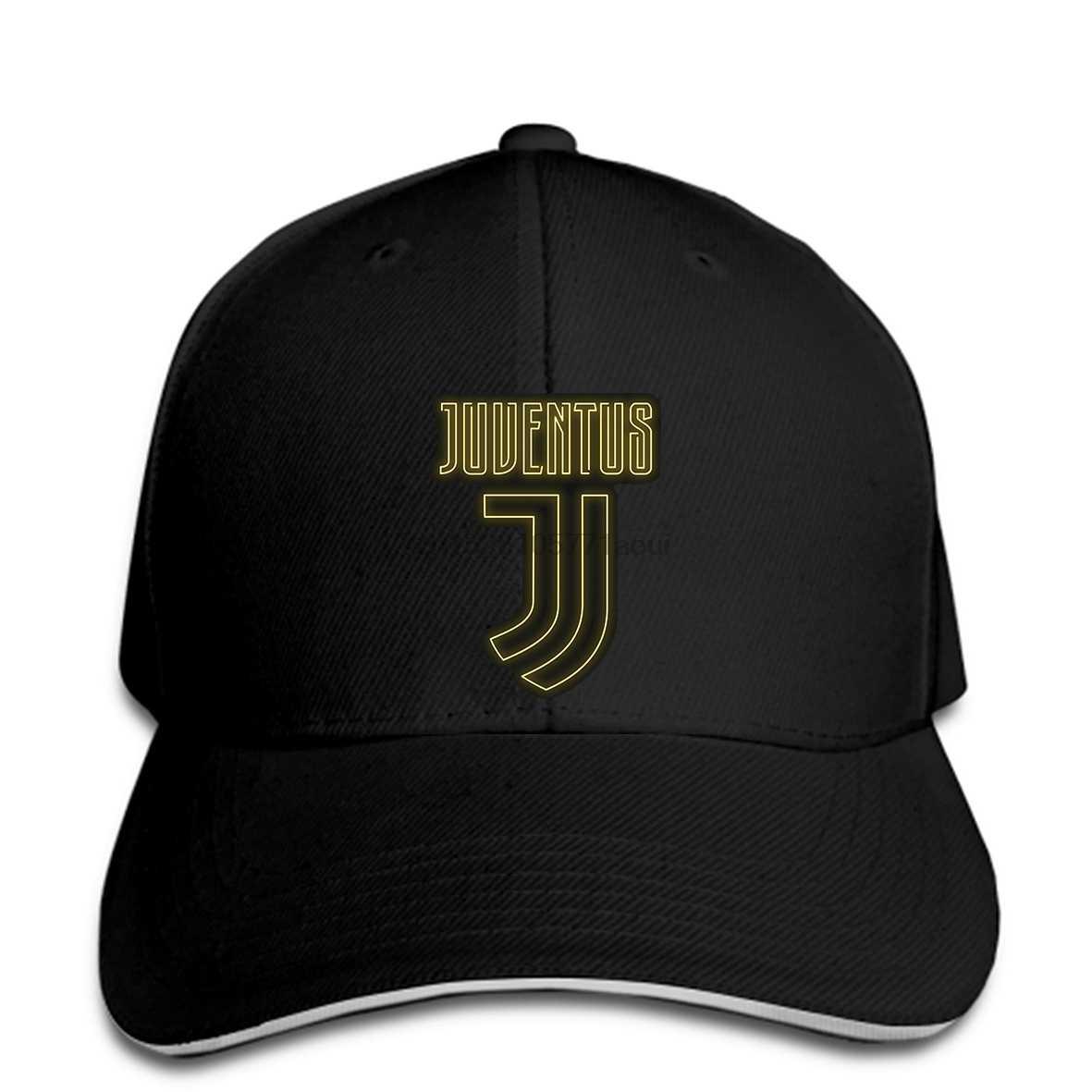 野球キャップカスタマイズグレートユベントススナップバックレジャー男性プリント帽子ストリート陽気なヒップホップ