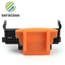 Seracase QY6 0061 QY6 0061 000 Printhead Print Head Printer for Canon iP4300 iP5200 iP5200R MP600 MP600R MP800 MP800R MP830