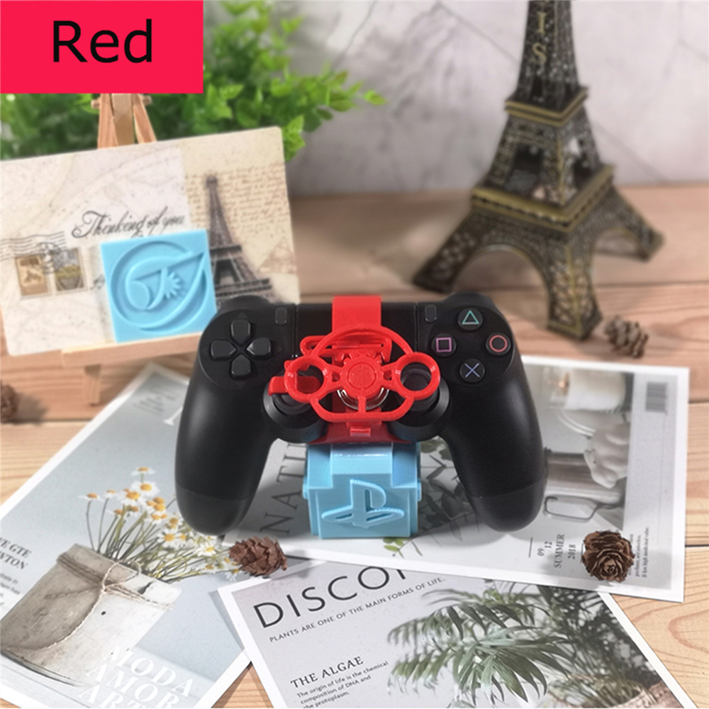 for-ps4-mini-steering-wheel-set-for-sony-font-b-playstation-b-font-4-racing-game-controller-steering-wheel-simulation-simulator-for-ps-4