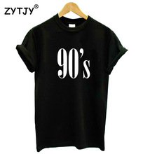 90's girlie shirt / 3 Colors