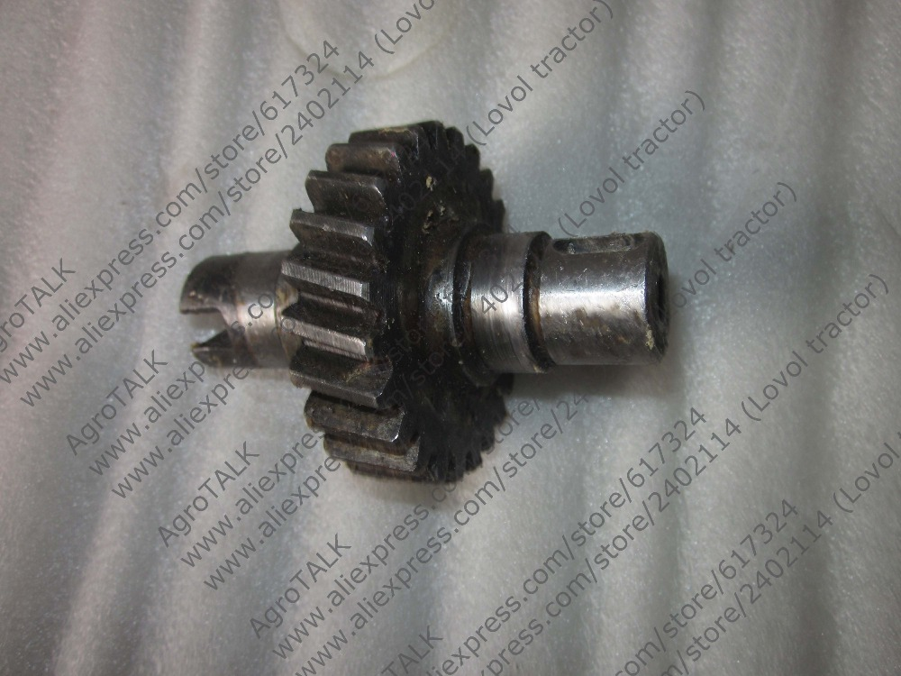 Xinxiang TY290X TY295X, hydraulic pressure pump gear, part number:TY290X.02.121 new hydraulic gear pump 67110 u2170 71 67110u217071 for forklift