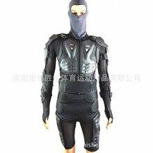 Куртка для езды на мотоцикле, гоночная, защитная куртка для защиты рыцаря, защитная одежда для спины