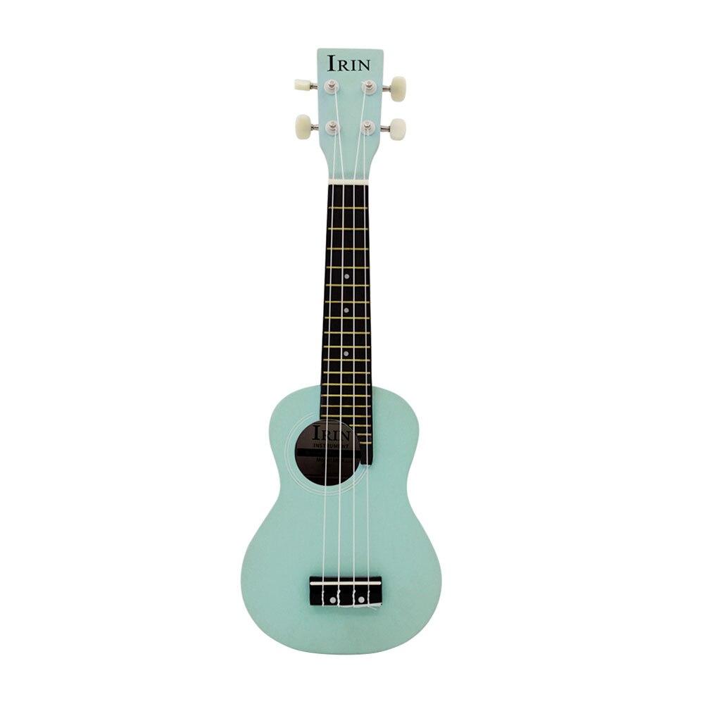 21 pouces Soprano ukulélé guitares 4 cordes ukulélé basse guitare Instrument de musique pour débutants ou joueurs de base Violao enfants cadeau