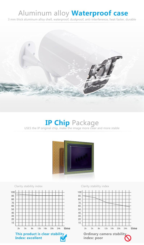 IPCX-HC28421080-P_07