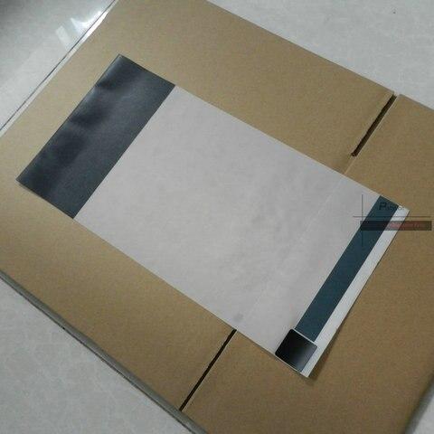 1x tela assy a4 c231 2305 para