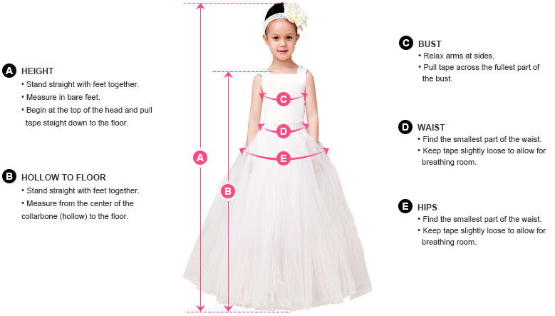 Модное серебряное платье с цветочным узором для девочек на свадьбу, пышные платья для маленьких девочек, короткие платья,, на заказ, для детей от 2 до 14 лет