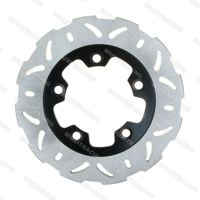 Здесь можно купить   220mm Motorcycle Rear DISC Brake Discs Rotor For SUZUKI GSXR600 1997-2010 SV 650 2003-2011 GSXR750 GSXR1000 SV1000 TL1000 Автомобили и Мотоциклы