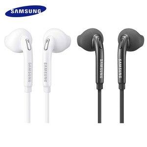 Original Samsung earphones EO-
