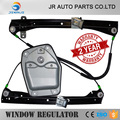 JIERUI 1K3837462 VW GOLF MK5 V 5  2003-2009 ELECTRIC WINDOW REGULATOR 2/3 DOORS FRONT RIGHT (UK DRIVER SIDE)