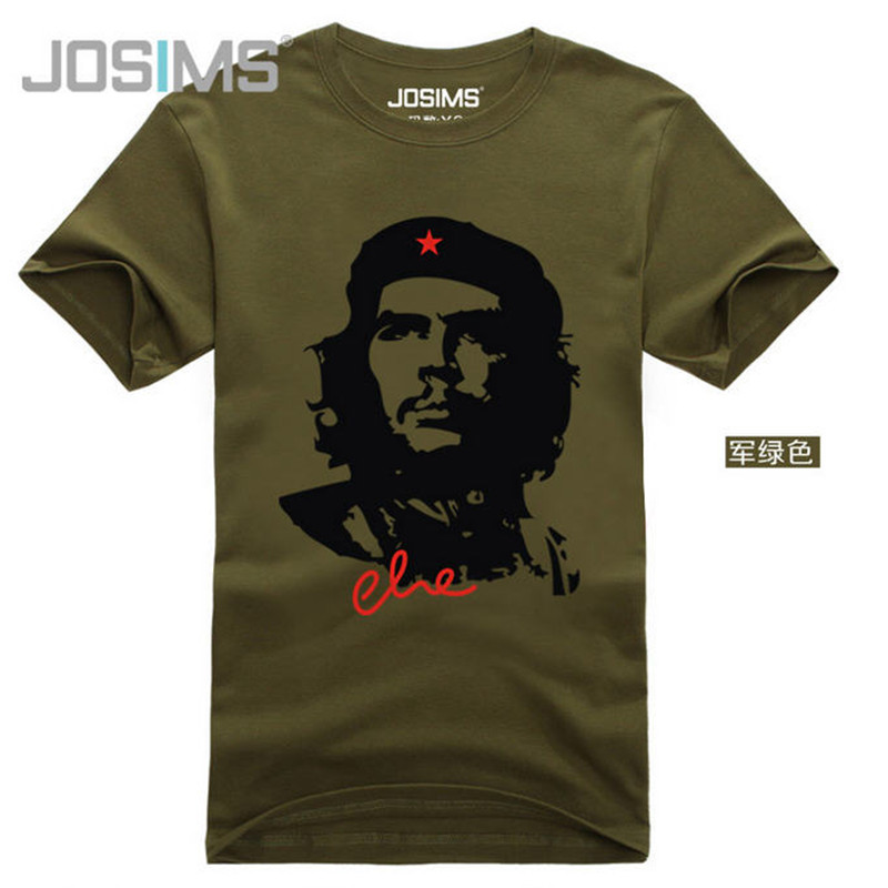 Popular Che Guevara-Buy Cheap Che Guevara lots from China Che ...