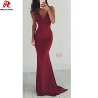 2015 New Design Top Summer Short Sleeve Big Size Dress Ladies Plus Size Dress Sexy Stitching