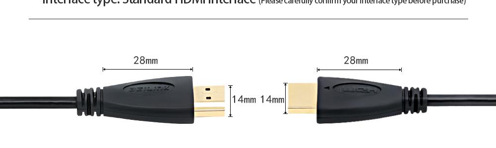 HDMI_12