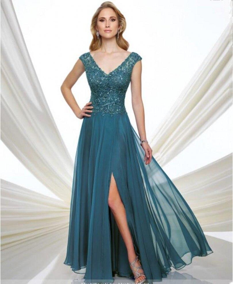 Funky Madre Novia Vestidos Pattern - Wedding Dress - googeb.com