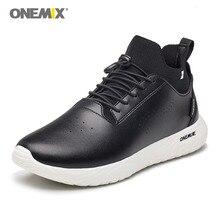 New onemix men walking shoes 3 in 1 set shoes
