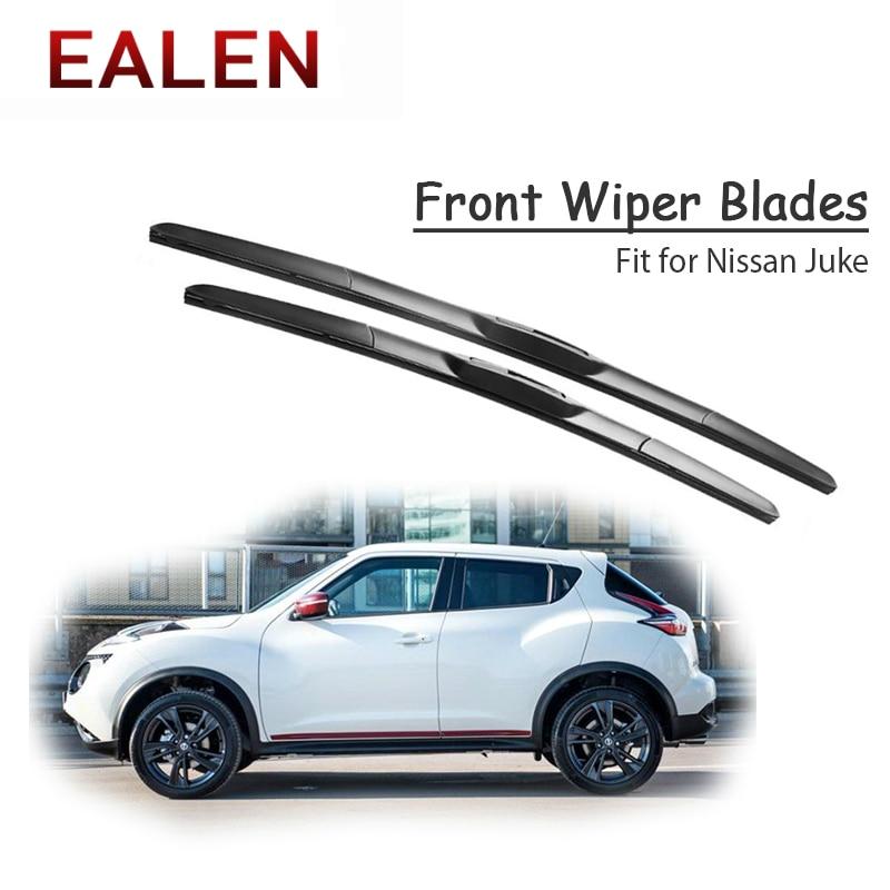 Nissan Juke 2016: EALEN For Nissan Juke 2017 2016 2015 2014 2010 Windscreen