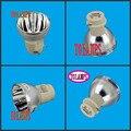 Nova lâmpada nua lâmpada osram p-vip 230/0. 8 e20.8 para acer h7531d/h7530/h7530d/h7630d projetores