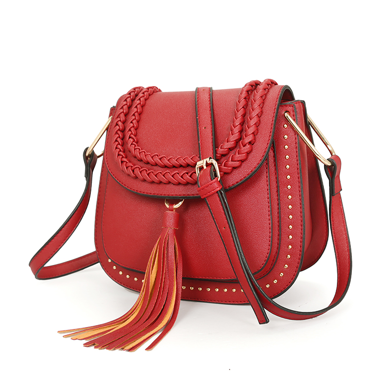prada nylon messenger bag replica - Popular Young Bag-Buy Cheap Young Bag lots from China Young Bag ...