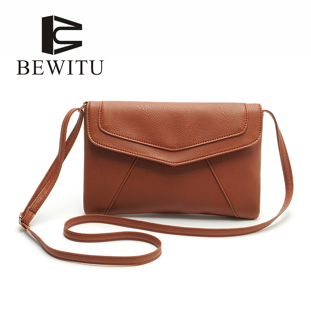 Vintage Leather Handbags Women Clutches Ladies Party Purse Shoulder Leisure Bag Messenger Bag Crossbody Candy Color Bag casual small candy color handbags new brand fashion clutches ladies totes party purse women crossbody shoulder messenger bags