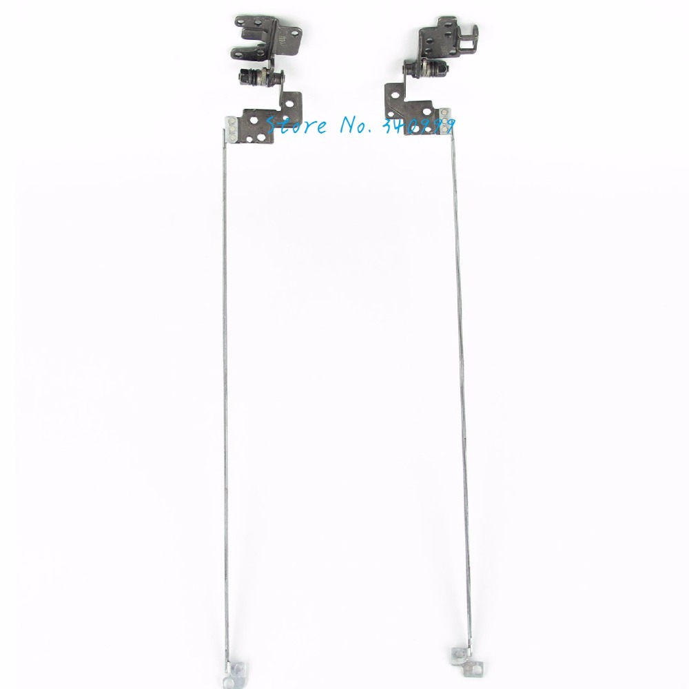 New Acer Aspire E5-523 E5-523G E5-553 E5-553G E5-575 F5-573G F5-573T LCD Hinges