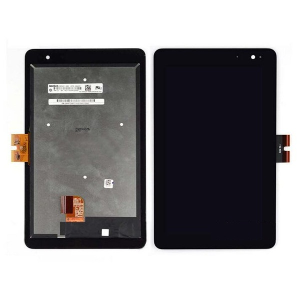 fpc number TOM80H12 V1.0  For Dell Venue 8 pro T01D001 T01D Tablet PC Touch Screen Panel Digitizer Glass LCD Display Assembly цена и фото
