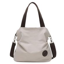 Bolsa de ombro lona bolsas femininas balde senhoras mensageiro sacos casuais grande feminino floral tote crossbody saco para ipad bolsos