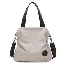 Schulter Tasche Leinwand Frauen Handtaschen Eimer Damen Messenger Bags Casual Big Floral Frau Tote Umhängetasche Für Ipad Bolsos