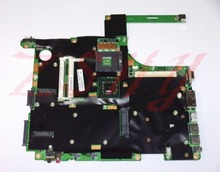 for Lenovo IdeaPad Y730 laptop Motherboard 48.4Z801.011