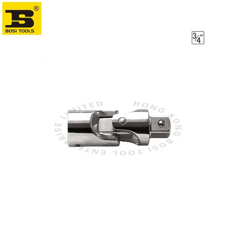 цена free shipping BOSI 3/4'' drive universal joint socket