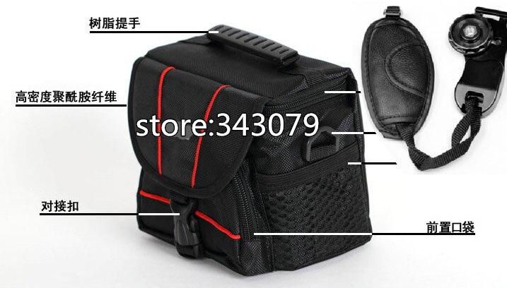 Ac Dc Car Adapter Compatible with Kodak EasyShare Video Digital Pocket Camera P712 P880 V1003 V1073 V1233 V1253 V1273 V530 V550 V570 V603 V610 V705 V803 Z1015 is Z730 Z7590 Z760 PK Power TM