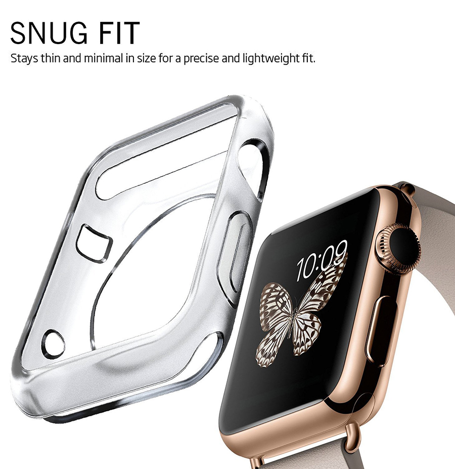 For-Apple-Watch-40-44-42-38-MM-Series-4-Series-3-2-1-Screen-Protector (2)