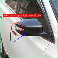 Para nissan teana altima l33 2013 2014 2015 porta lateral asa espelho retrovisor substituir original capa guarnição