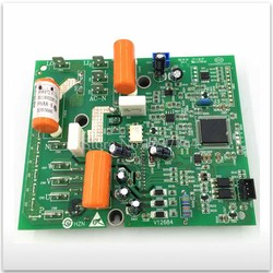 95%new Air conditioning computer board Variable frequency board drive board module 0011800258H 0011800258G 0011800258