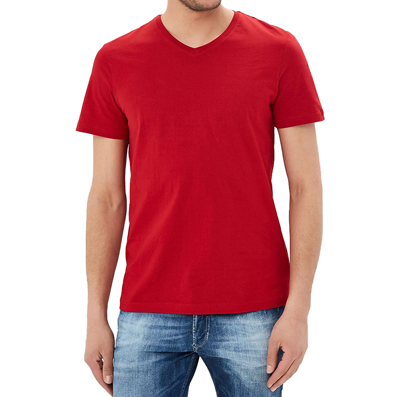 T-Shirts MODIS M181M00001 men shirt cotton polo for for male TmallFS t shirts modis m181m00171 t shirt shirt cotton for male tmallfs